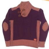 Продам модный мужской свитер!!!