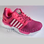 Кроссовки реплика Adidas