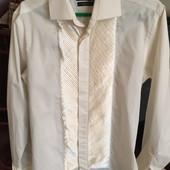 Шикарная рубашка ( можно на выпускной)