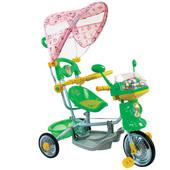 Трехколесный велосипед TR5007