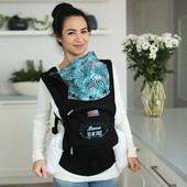 Бесплатная доставка! Эрго рюкзак Love&Carry air (6 цветов)