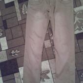 продаю джинсы-брюки мужские