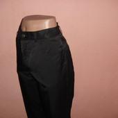 брюки,джинсы мужские или подростку р-р 30/32 сост новых Clockhouse