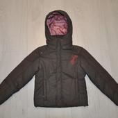 Деми куртка O'Neill 140 рост