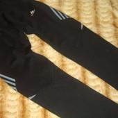 Спортивные штаны / размер указан 52