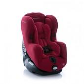 Акция!!! Автокресло Bebe Confort Iseos Neo+ (0-18 кг) raspberry red