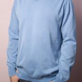 Пуловер Marlboro Classics, р.L