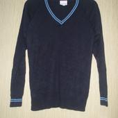 Мужской свитер Monkhouse