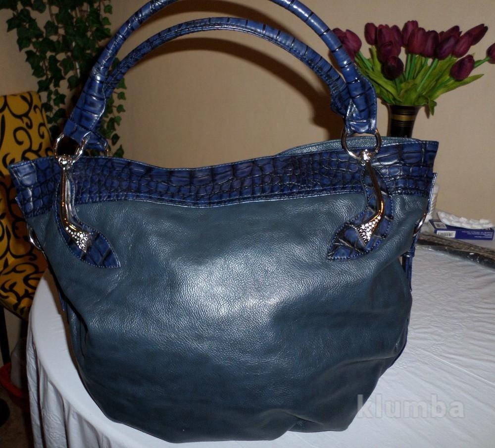 Женские большие сумки: Купить в Украине Киев Цены в