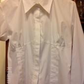 Блуза - рубашка Madonna размер M-L