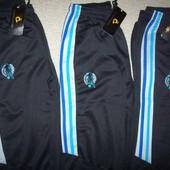 мужские спортивные штаны 46