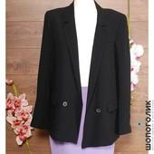 Лаконичный стильный пиджак для леди