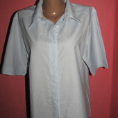 рубашка блуза р-р 14/ХЛ бренд Kotra новая