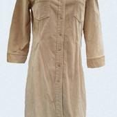 Платье микровельвет -75 грн