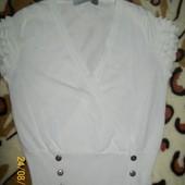 Кофточки koton черная и белая размер S-M Турция