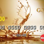 Кредитная карта - как денежный резерв для СПД, ЧП и руководителей до 75000 грн