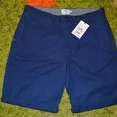 Стильні шорти-чінос NEXT для чоловіків під замовлення