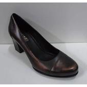 Женские туфли ECCO  40 размер