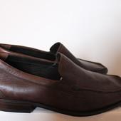 Туфлі Sioux
