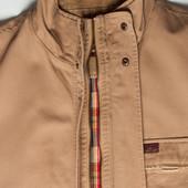 Куртка, ветровка Мarlboro Сlassics, р.XL