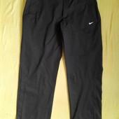 Спортивные брюки Nike Fit Storm оригинал р.50XL