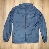 Мембранная куртка Meteor от Ravelo Company.