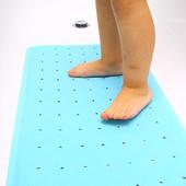 Противоскользящий коврик AquaBaby