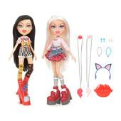 куклы Братц 2 ш т , набор подарочный США