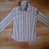 Стильная рубашка Junkers.