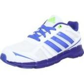 Adidas кроссовки оригинал 28