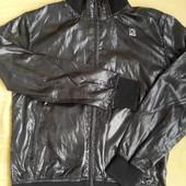 Ветровка-куртка G-Star(оригинал)