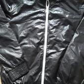 Куртка-ветровка Denim(оригинал)р.46-48