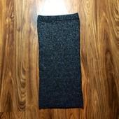 Новая стильная юбка карандаш Oasis