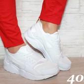Распродажа! Классные женские кроссовки реплика Nike