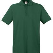 Мужские футболки Поло 218, цвета в наличии, фото внутри