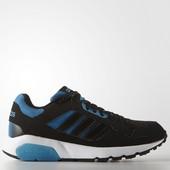 Кроссовки Adidas Run9Tis (F99284)