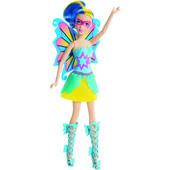 Куклы Barbie Помощницы Супергероини. В наличии