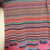 Платье H&M 4-5 лет