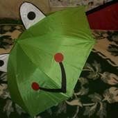 Зонт детский, 45 см