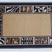 Коврик Confetti  Anatolia для ванной и прихожей в ассортименте