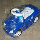 Машина для катания Спорт кар, ТМ Орион Арт: 160