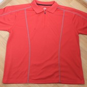 Спортивная футболка Crane Sports 56р