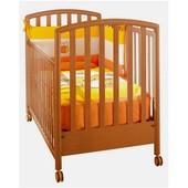 Детская кроватка Pali Ciak Honey