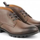Ботинки Tommy Hilfiger, р. 44-46