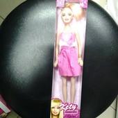 кукла Kety