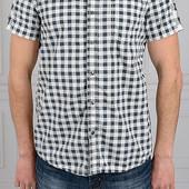 Рубашка  Edc