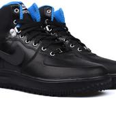 Nike LunarForce 1 Оригинал Новые р.42,5