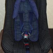 Детское автокресло  0-18 кг Travel Safe