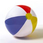 Надувной Мяч диаметр 61 сантиметр, Intex 59030