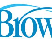Внимание! Приход товара Dr. Brown's, новые цены, огромный выбор! Скидка 5% для пользователей Клумбы!